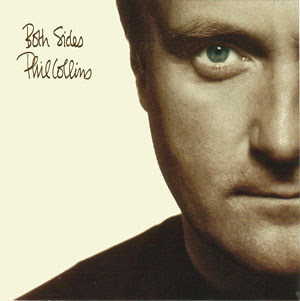 Both_Sides__Phil_Collins_