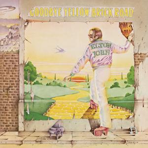 Elton_John___Goodbye_Yellow_Brick_Road