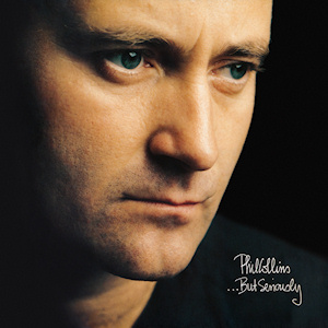 Phil_Collins_But_Seriously