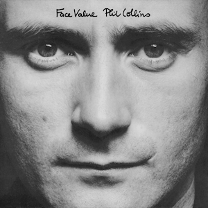 Phil_Collins___Face_Value