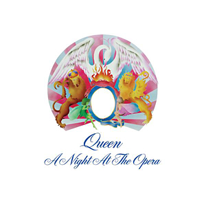 Queen_A_Night_At_The_Opera