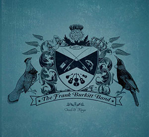 album_fools_and_kings