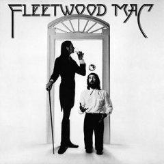 Fleetwood_Mac___Fleetwood_Mac
