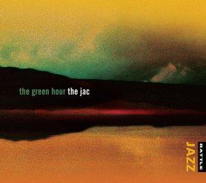 The_Green_Hour_55d505d609da7