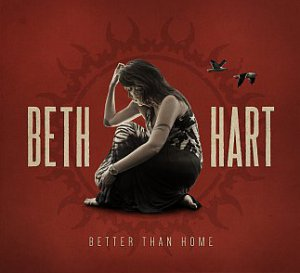 beth_hart