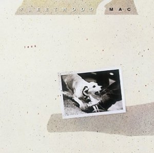 Fleetwood_Mac___Tusk