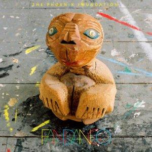 The_Phoenix_Foundation_Fandango_album_cover_art