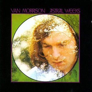 resized__300x300_astral_weeks