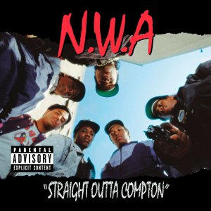 mgid_uma_content_mtv_com_1720046_n_w_a_s_straight_outta_compton_movie_reveals_cast_members_ice_cube_dr_dre_and_eazy_e_jpeg_82714