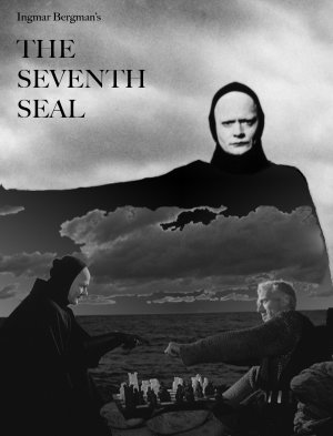 Seventh_Seal_Poster