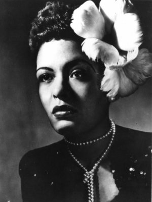 vintage_visions_billie_holiday_fbd10