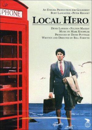 local_hero