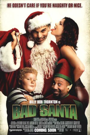 bad_santa_movie_poster_2003_1020431306