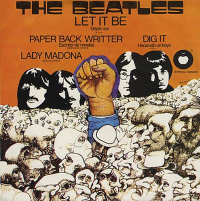 The_Beatles_Dejalo_Ser___Let_It_Be_EP_303156