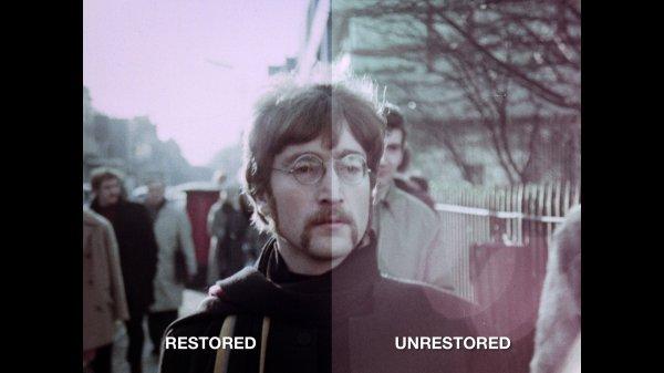 RS183_Beatles1Press08