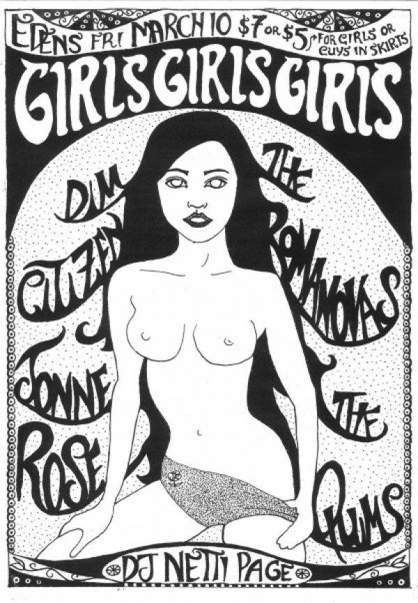 Girls_girls_girls