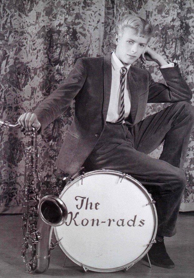 2._Publicity_photograph_for_The_Kon_rads__1966
