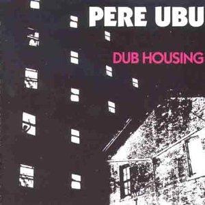 Dub_Housing