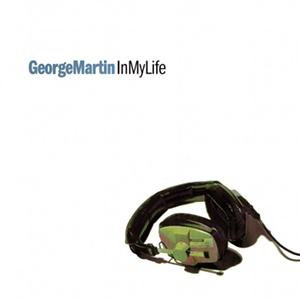 George_Martin___In_My_Life