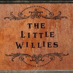 Little_Willies