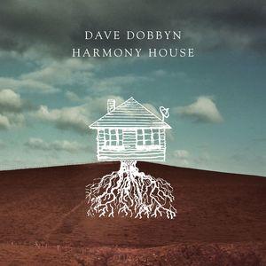 four_col_Dave_Dobbyn___Harmony_House