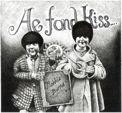 Ae_Fond_Kiss_front