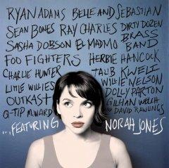 Norah_jones_...featuring
