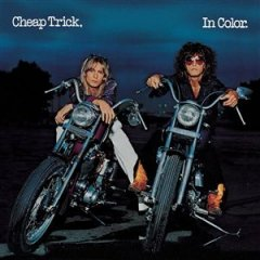 Cheap_Trick_In_Color