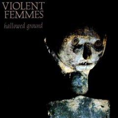 Hallowed_Ground