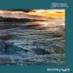 MoonflowerAlbum