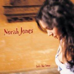 Norah_Jones___Feels_Like_Home
