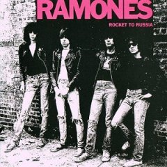 Ramones___Rocket_to_Russia_cover
