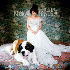 The_Fall_by_Norah_Jones
