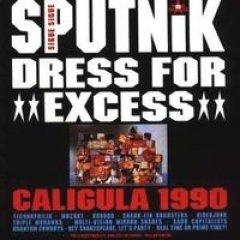 thumb_Dress_for_Excess__Caligula_1990_0756abc4_65e8_409d_8d9d_e1ddf8e71cc8
