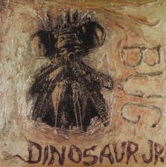 DinosaurJrBug