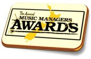 mmf_awards_logo_480x315