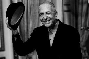 Leonard_Cohen_Tour_2013_mit_vier_Deutschland_Konzerten_Update_Konzert_in_Mannheim_verschoben