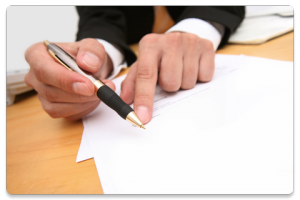 contract_and_agreements