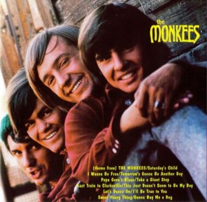 1313581086_the_monkees_1_zps72c4f1a1