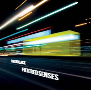 Filtered_Senses____RGB