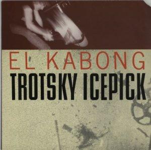Trotsky_Icepick_El_Kabong_591805