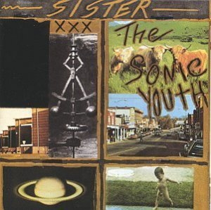 Sonic_youth_sister