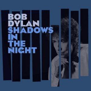 Bob_Dylan___Shadows_in_the_Night