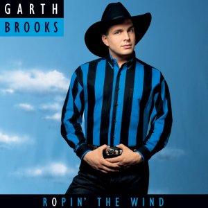 medium_1991_ROPIN_THE_WIND_Album_cover_sq