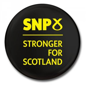 snp_stronger_for_scotland_button_badge