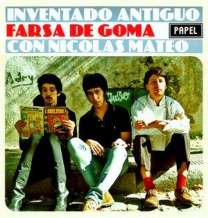 album_John_Mayall__the_Bluesbreakers_Blues_Breakers_With_Eric_Clapton