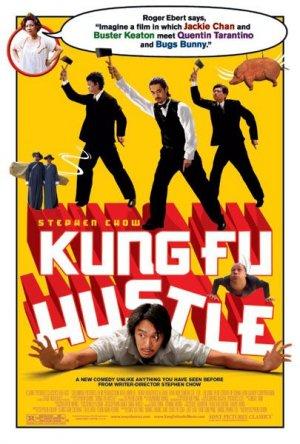 kung_fu_hustle