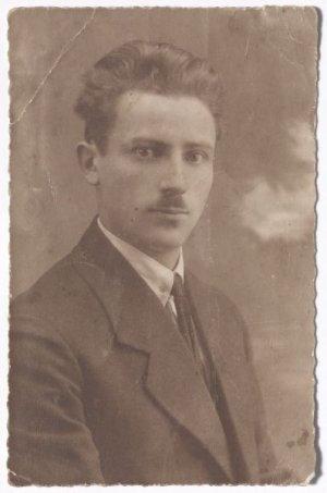 Lewin_1923