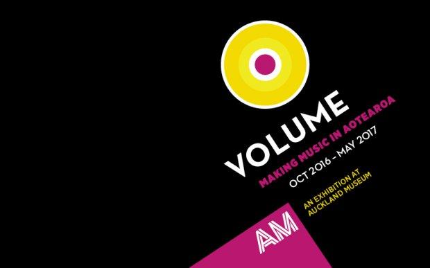 volume-media-edm-800x500px_1