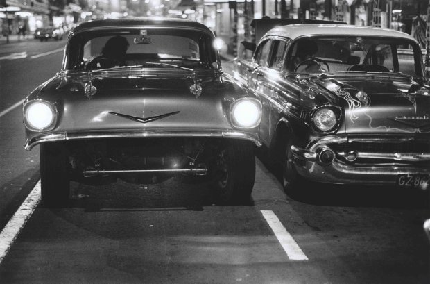 GR_Two_Chevrolets_1976